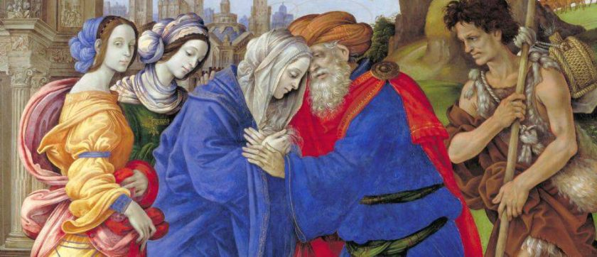 joachim_and_anne-filippino-lippi-w