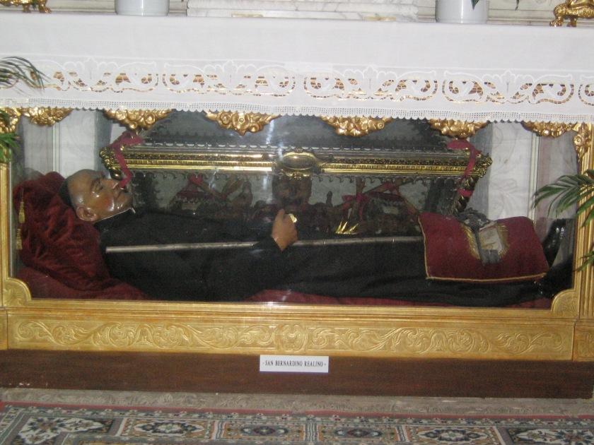 Reliquie_di_San_Bernardino_Realino_Lecce_1205