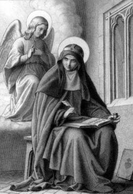 saint-bridget-of-sweden-03