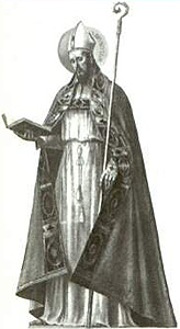 Saint_Bruno,_Bishop_of_Segni