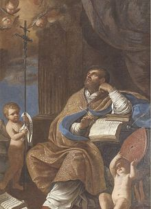 Saint_Peter_Chrysologus