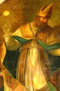 St._Bruno_of_Signi_200_300_55 (1)