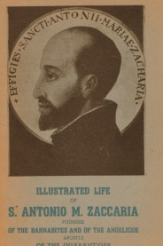 st anthony mary zaccaria.1