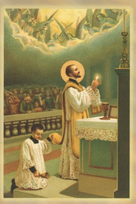 st anthony mary zaccaria.11