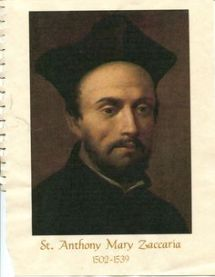 st anthony mary zaccaria.13