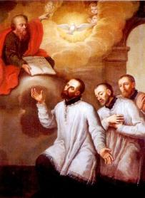 st anthony mary zaccaria.3