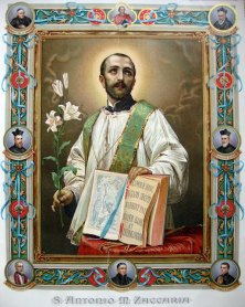 st anthony mary zaccaria.8