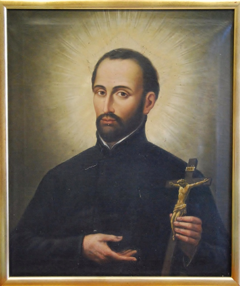 st anthony mary zaccaria.9 LARGE
