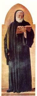 St benedict.3