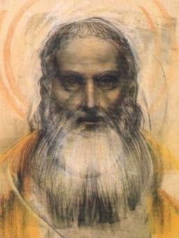 St.-Benedict-8-302x400