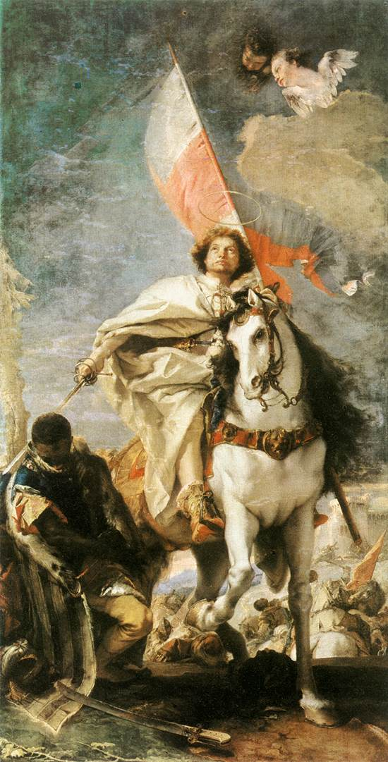 Tiepolo-St-James-the-Greater-Conquering-the-Moors