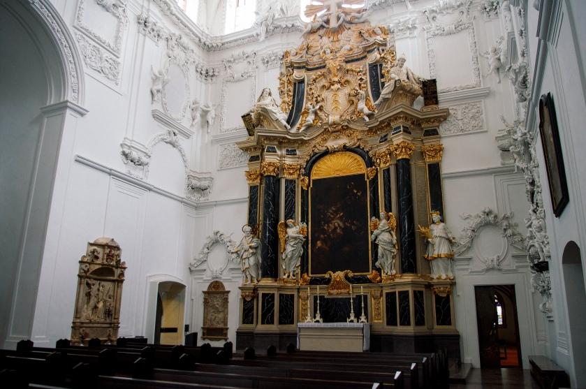 Würzburg.Cathedral.original.22526
