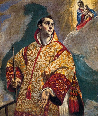 Apparition_of_the_Virgin_to_Saint_Lawrence_1578_80_Spain (1)