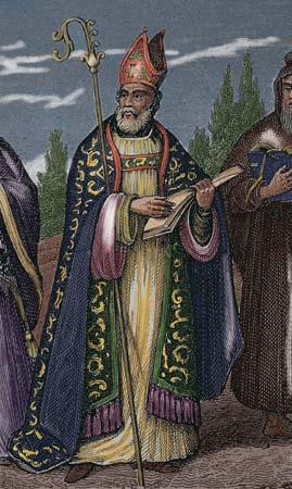 augustine bishop 2