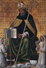 augustine bishop 3
