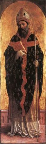 augustine bishop 4