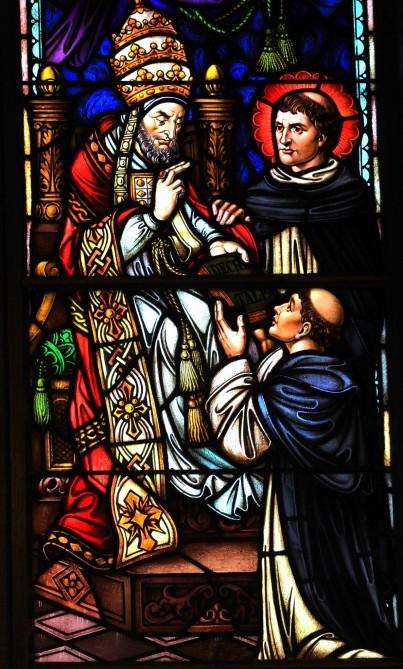 Canonization-of-St.Dominic-e1424169779486