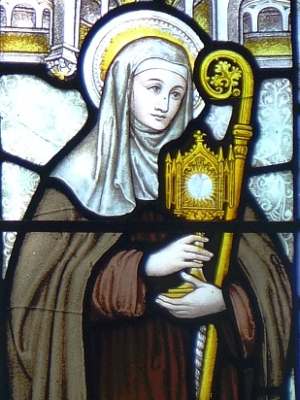 img-Saint-Clare-of-Assisi