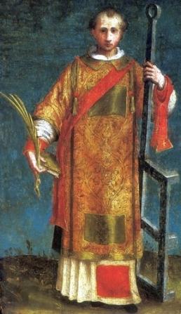 img-Saint-Lawrence-of-Rome1 (1)