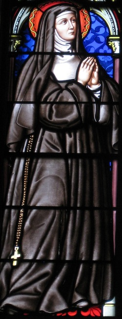 jeanne_francis_de_chantal__basilica_window_