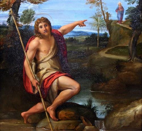 john-the-baptist-bearing-witness-by-caracci