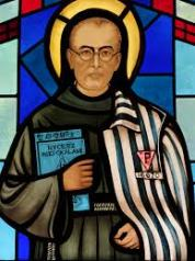 KOLBE STAINED GLASS