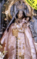 our-lady-of-copacabana