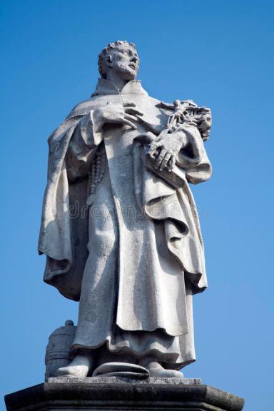 prague-charles-bridge-st-philip-benizi-statue-16823691