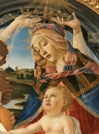 queenship of mary.2