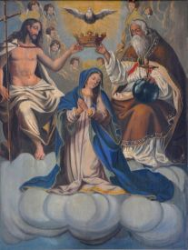 queenship of mary.4