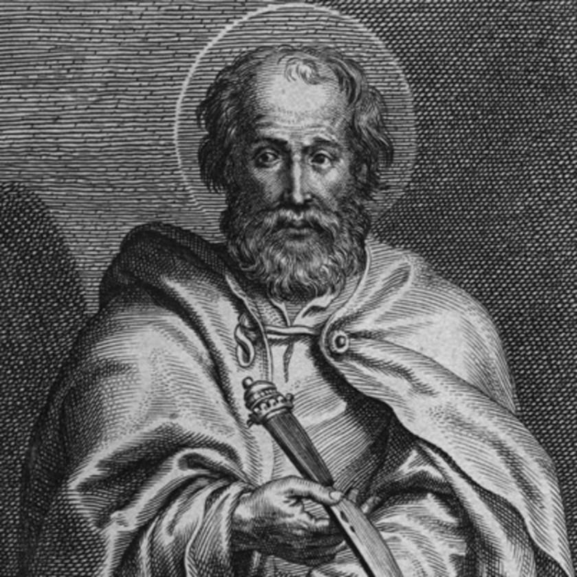 saint-bartholomew-HEADER