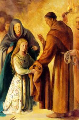 Saints-Francis-and-Clare-002