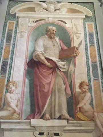 ST-Bernardo-Tolomei-of-Simone-Pignoni-768x1024