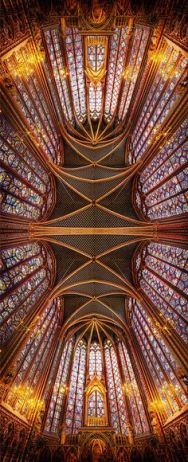 st chapelle 5