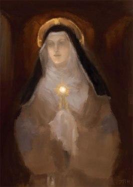 St.-Clare-1
