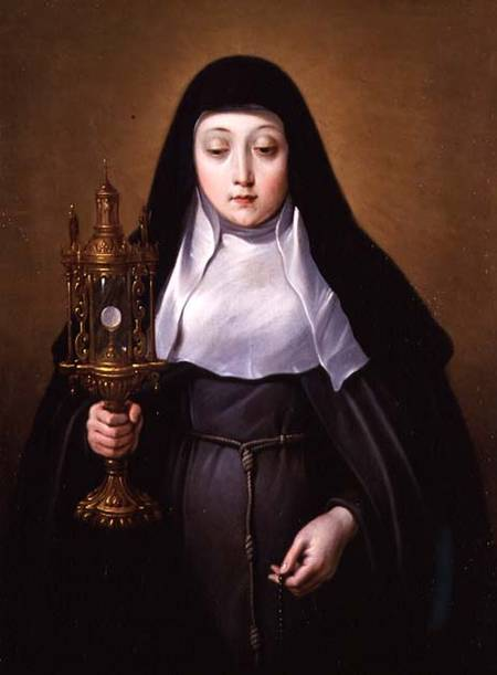st-clare-of-assisi-header