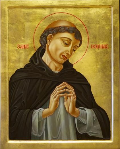 st dominic.3