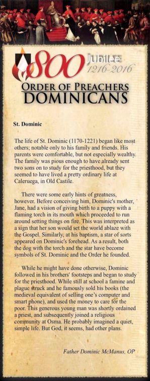 st dominic HEADER 2