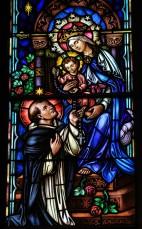 St.-Dominic-Receiving-Rosary-Full-e1423424017656