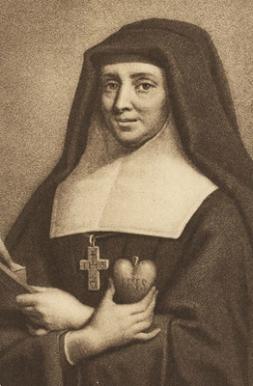 St.-Jeanne-21