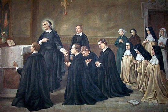 St. John Eudes 02.HEADER