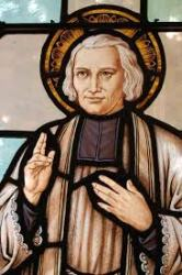 St-John-Vianney.3