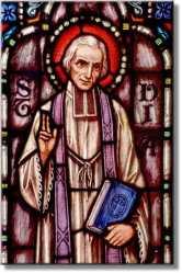 St-John-Vianney.7