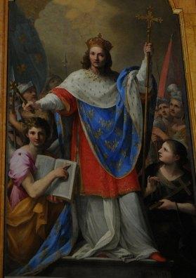 ST LOUIS.3
