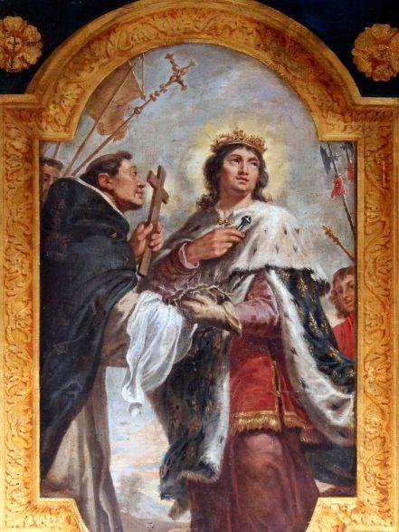 ST LOUIS.6