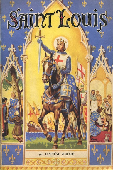 ST LOUIS.7