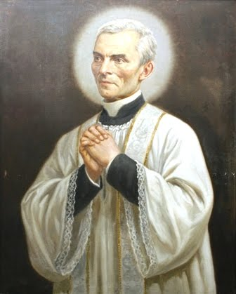 st peter julian eymard.2