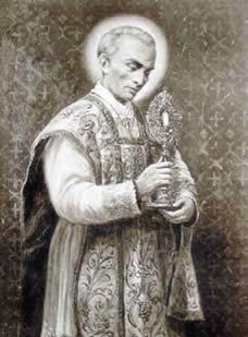 st peter julian eymard.6