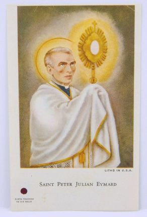 st peter julian eymard.8