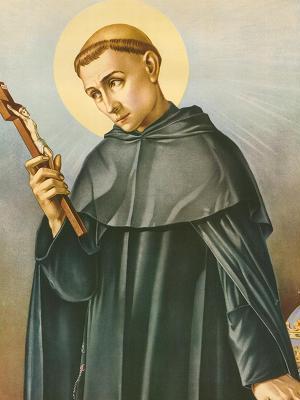 St.-Philip-Benizi